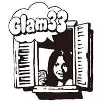 ナチュラル服のお店 Glam33