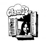 Glam33